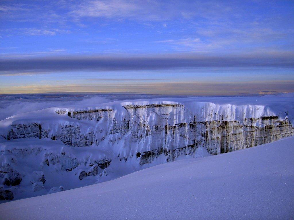 southern_glacier_5800m_mt__kilimanjaro_2