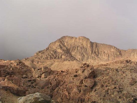 egyptuk-2006-1166554560-mount_sinai