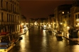 8-canal-venice-at-night-resize