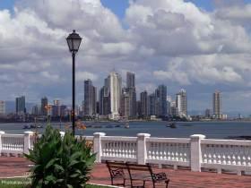 panama-city-1024-678666