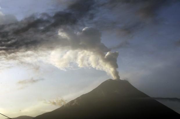 Ecuador-Volcano_Darg-630x418