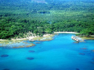 PTY_Coral_Lodge_aerial-s