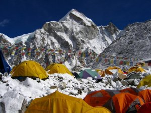 2-everest-base-camp