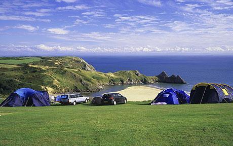 camping-swansea_1427362c