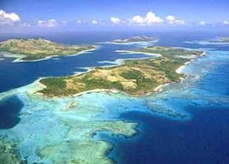 mamnuca_islands